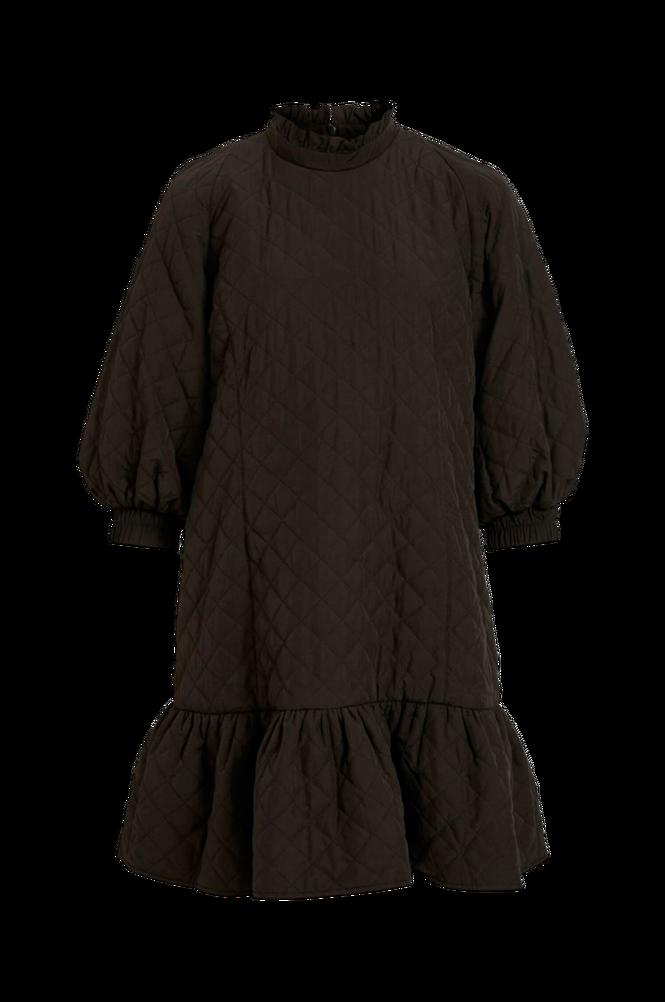 Object Kjole objPatty Dress 111