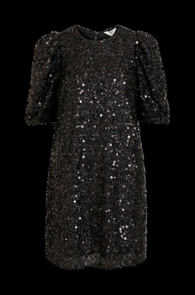 Object Pailletkjole objIris 2/4 Dress 112