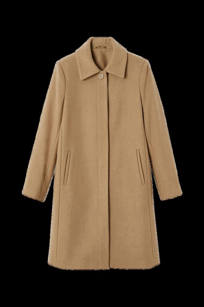 La Redoute Lige frakke