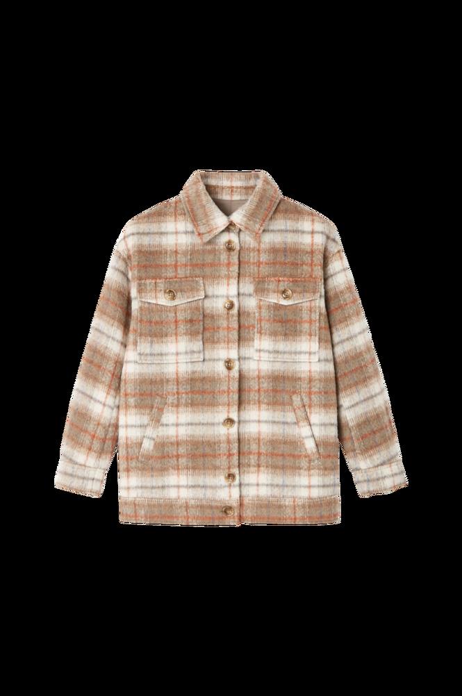 La Redoute Ternet skjorte