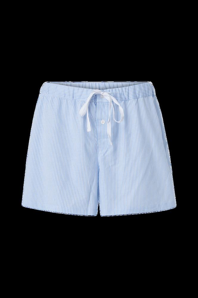 Lauren Ralph Lauren Pyjamasshorts LRL Separate Boxer