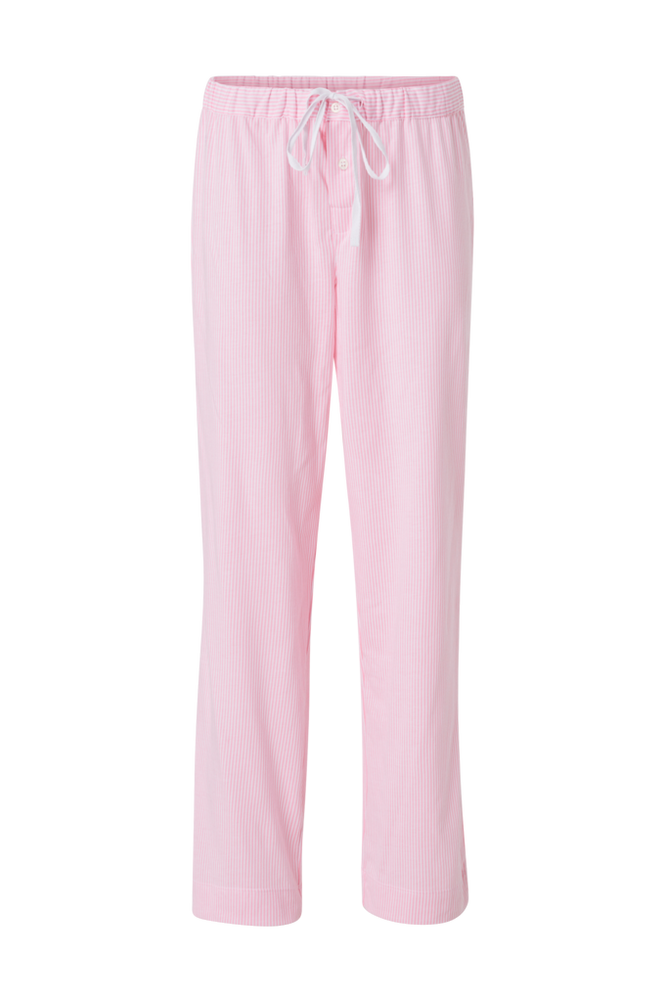 Lauren Ralph Lauren Pyjamasbukser LRL Separate Long Pants