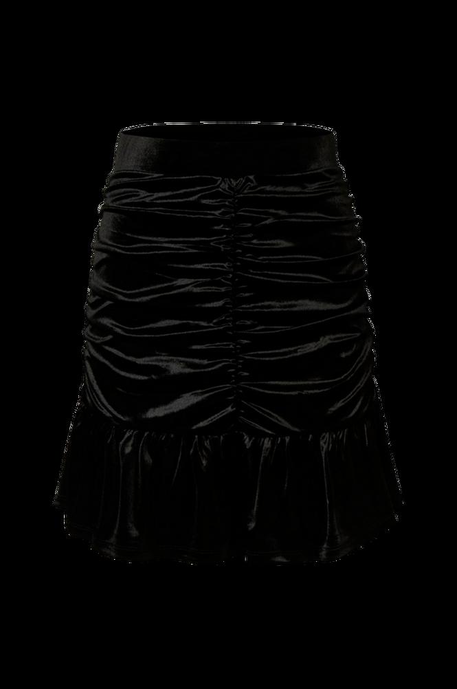 Vero Moda Nederdel vivmKaiti HW Short Skirt