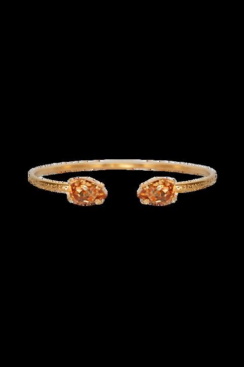 Armband Petite Drop Bracelet Gold