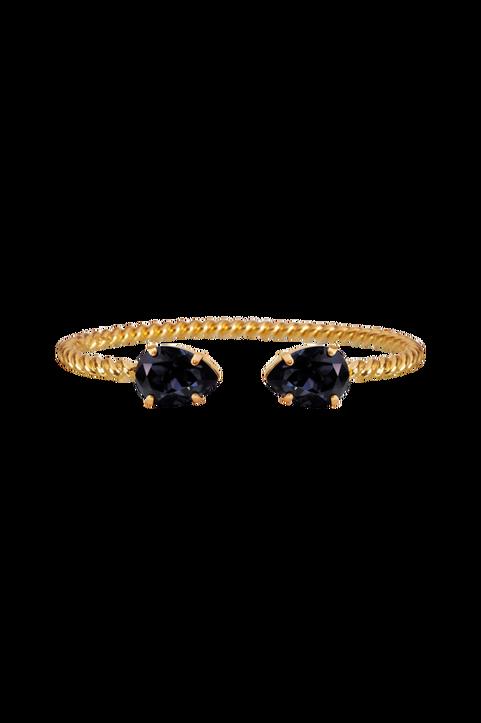 Armband Mini Drop Bracelet Gold