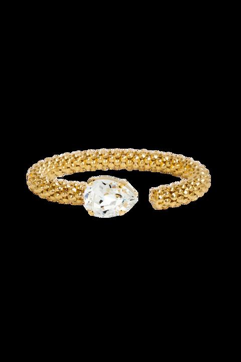 Armband Classic Rope Bracelet Gold