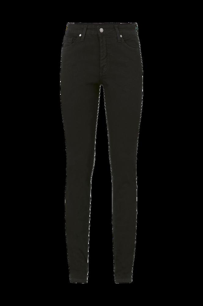 Nanso Jeans Viistasku