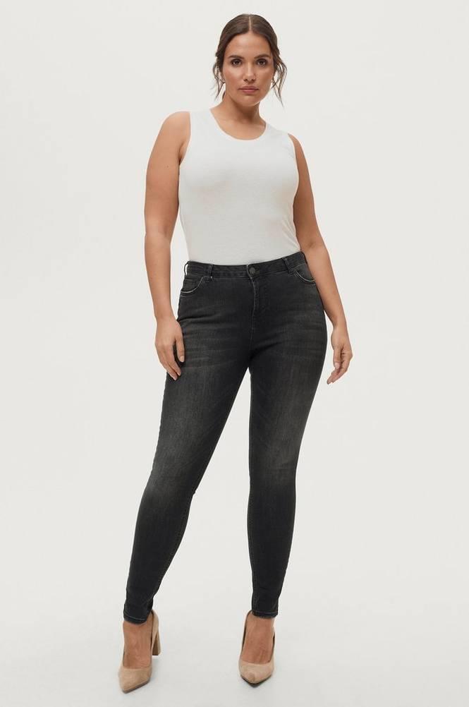 Zizzi Jeans jArden Amy Jeans