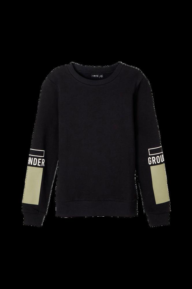 Name it Sweatshirt nlmTheis LS Sweat