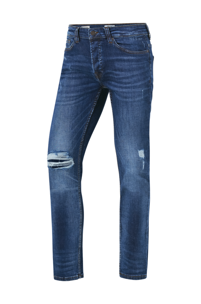 Only & Sons Jeans onsLoom Life Slim