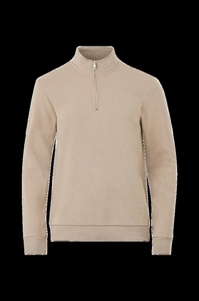 Only & Sons Sweatshirt onsCeres Life Half Zip Sweat