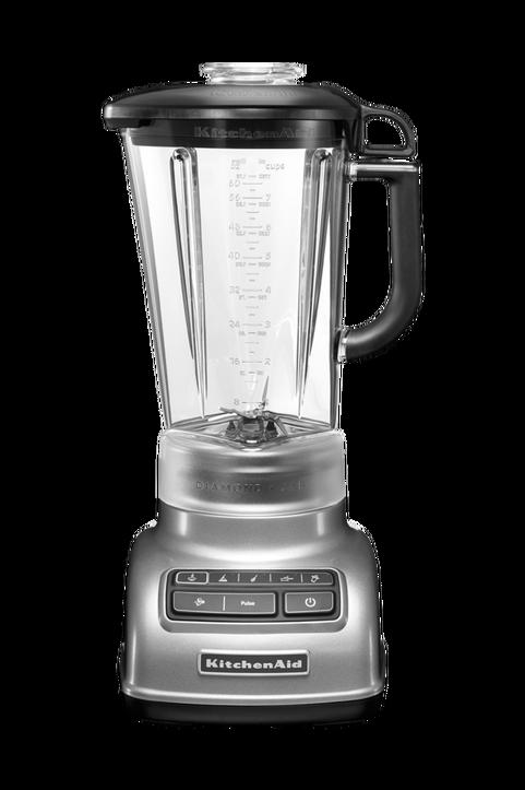 Blender Diamond Silver 1,75 liter 1585ECU
