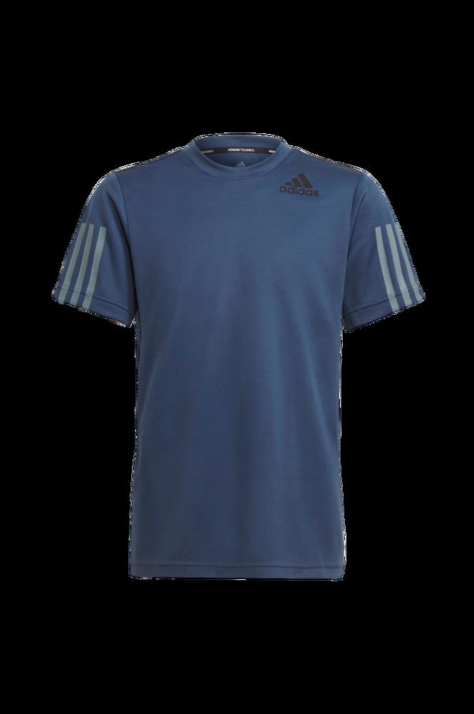 adidas Sport Performance Trænings-T-shirt HEAT.RDY Sport Tee