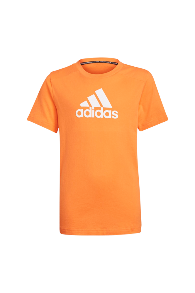 adidas Sport Performance T-shirt Logo Tee