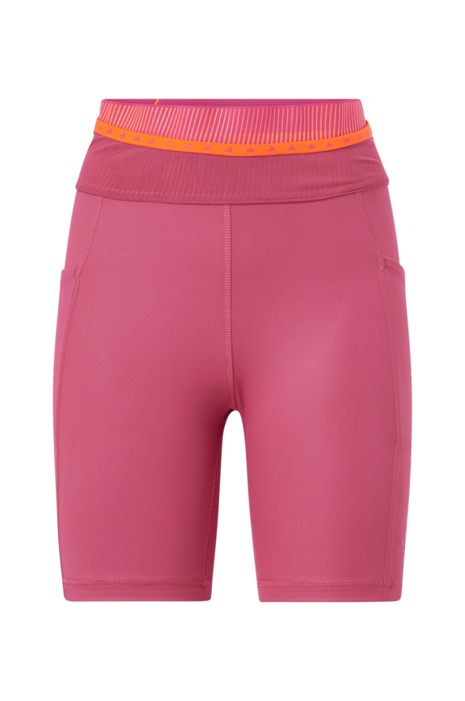 adidas Sport Performance Træningstights TF Brnd 7in T