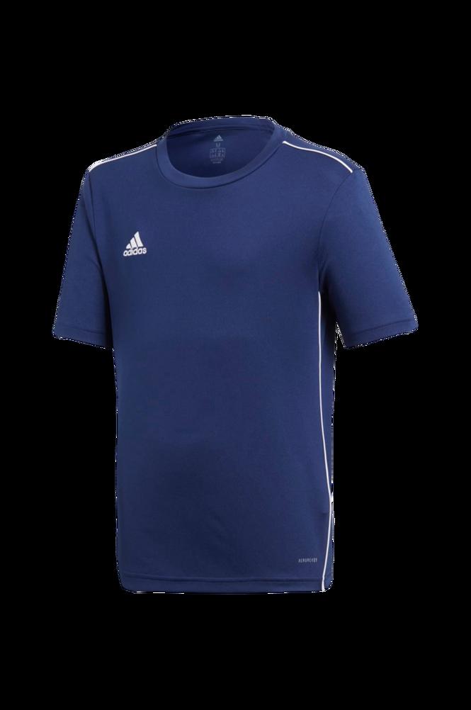 adidas Sport Performance Trænings-T-shirt Core 18 Jsy Y