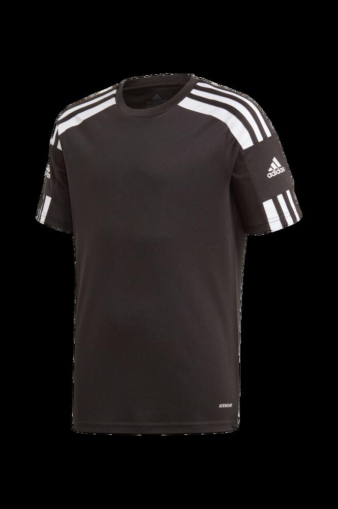 adidas Sport Performance Trænings-T-shirt Squadra 21 Jersey