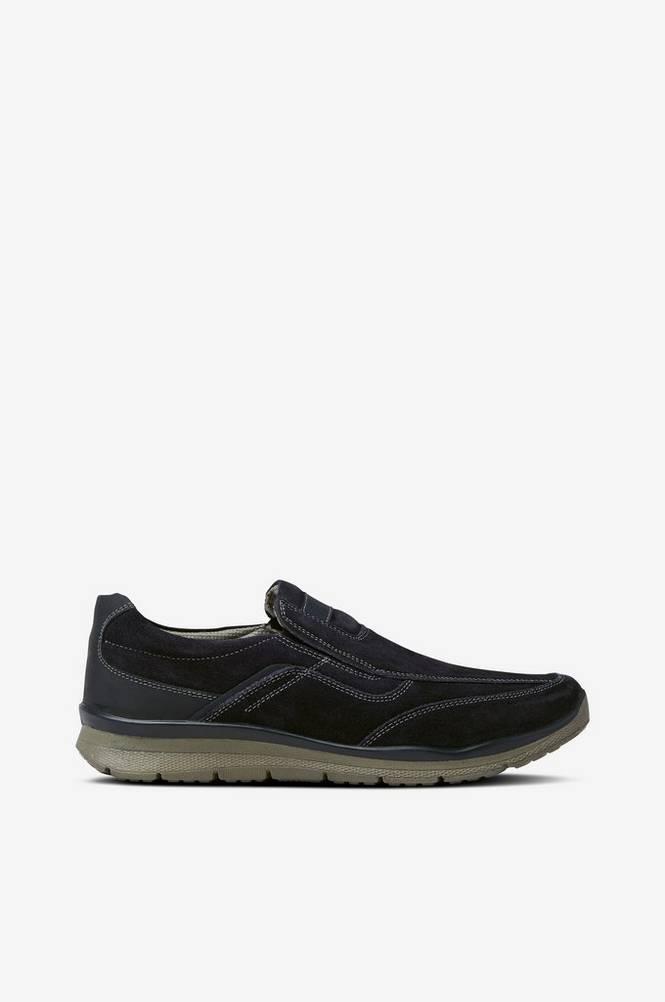 Senator Sneakers