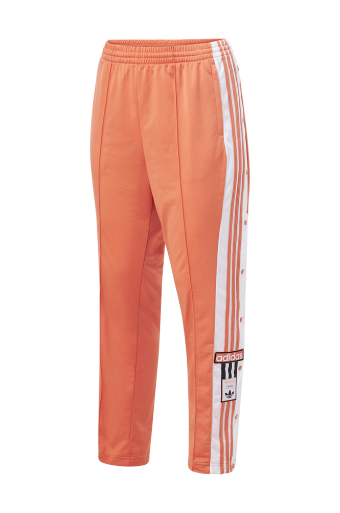 adidas Originals Træningsbukser Adicolor Classics Adibreak Track Pants Plus