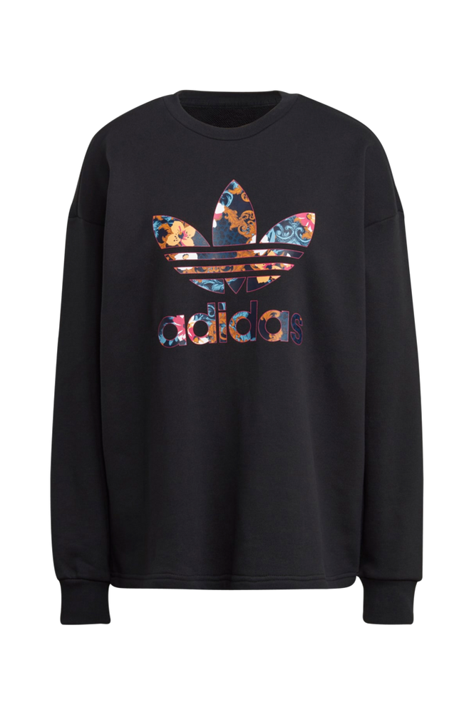 adidas Originals Sweatshirt Her Studio London