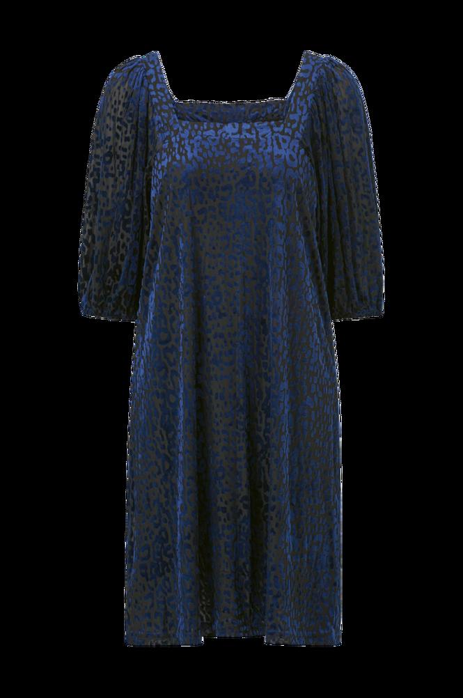 Soaked in Luxury Kjole SLKamiko Tautou Dress SS