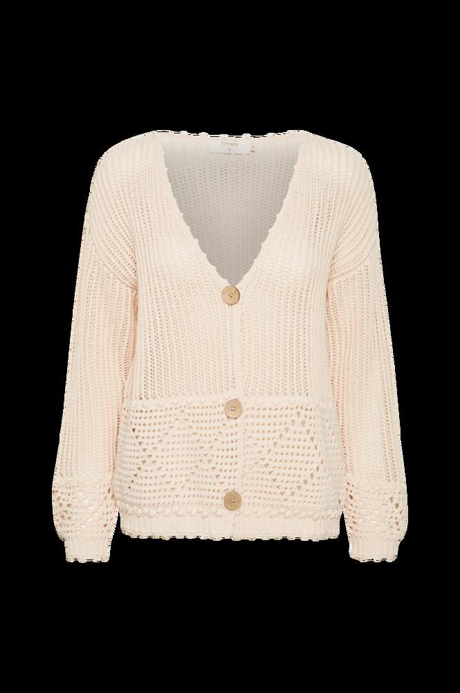 Cream Cardigan crCeleste Knit Cardigan