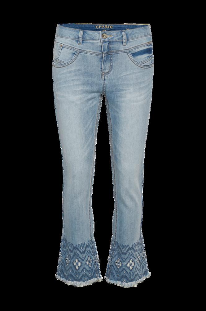 Cream Jeans crAnalis - Shape Fit