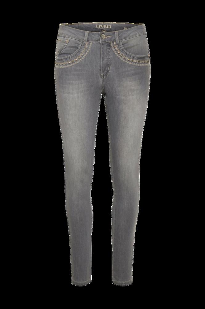 Cream Jeans crHerdis - Shape Fit