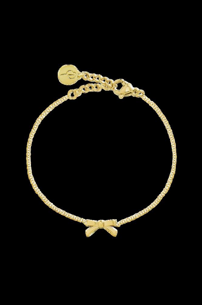 Edblad Armbånd Opera Bracelet Gold