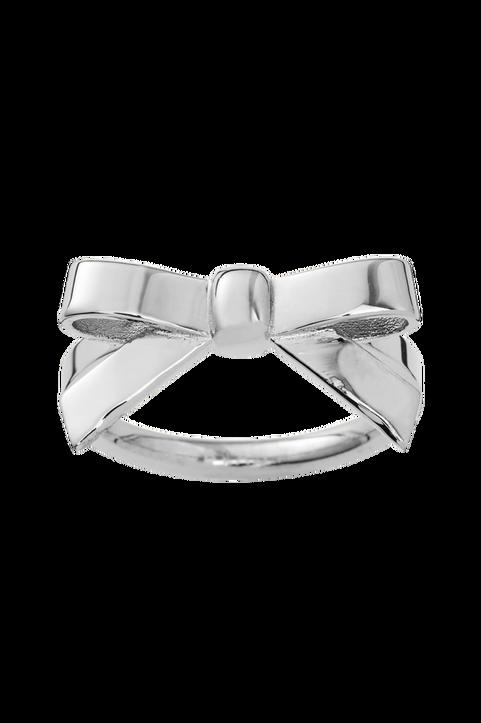 Ring Opera Ring Steel