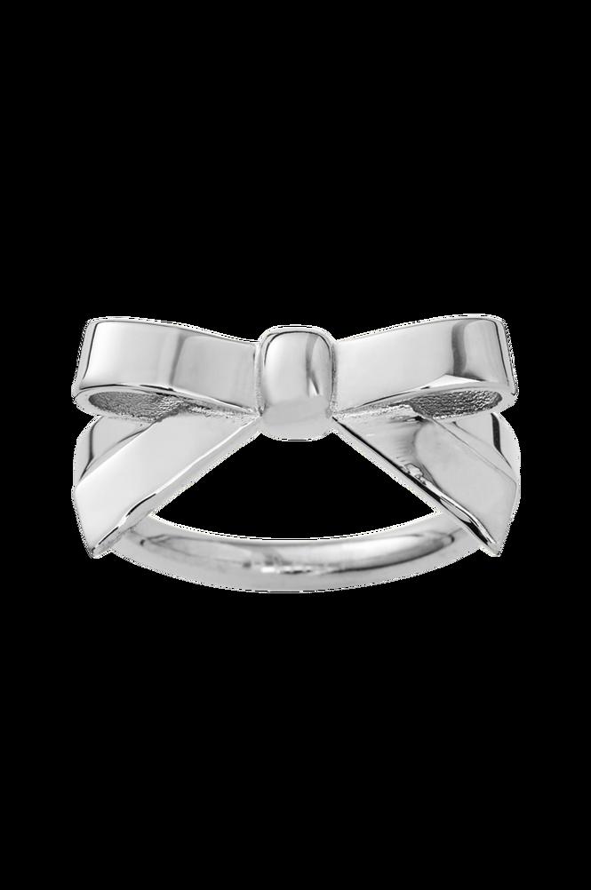 Edblad Ring Opera Ring Steel
