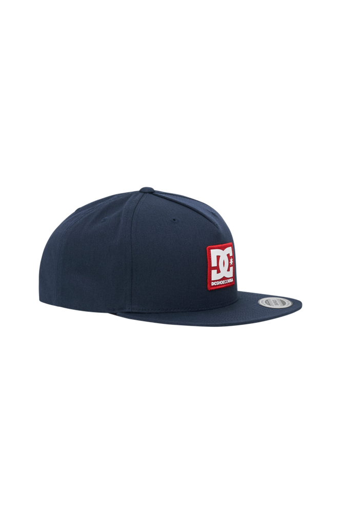 DC Shoes Kasket Snapdripp