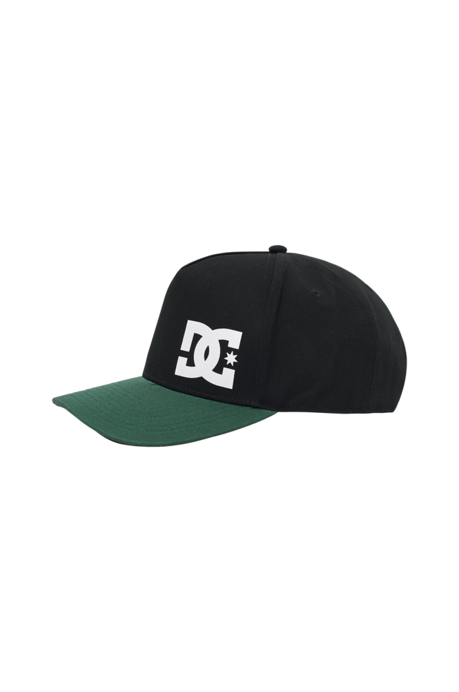 DC Shoes Kasket Why Notss 211