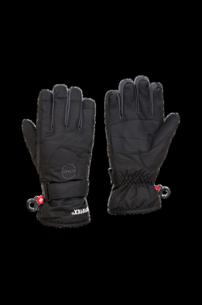 Kombi Handsker Ridge GTX JR Glove