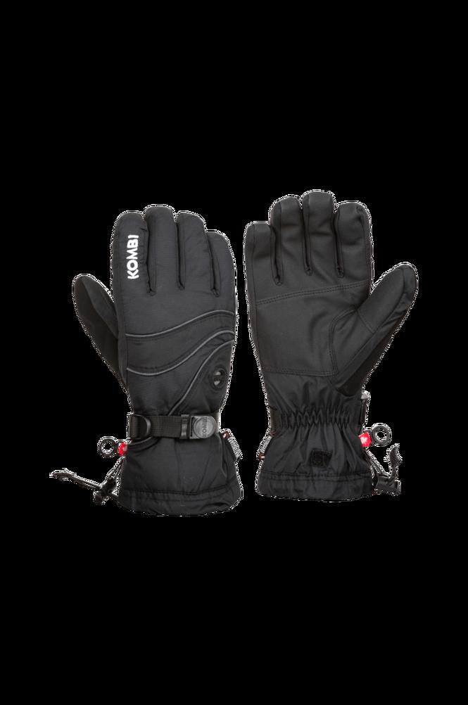 Kombi Handsker The Squad WG Glove