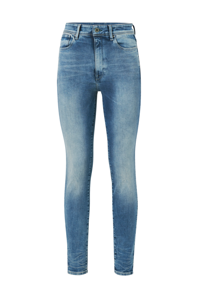 G-Star Jeans Kafey Ultra High Skinny