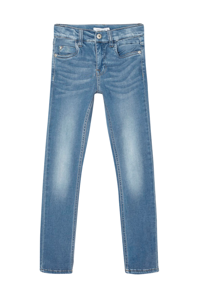 Name it Jeans nkmTheo dnmTags 2455 Pant