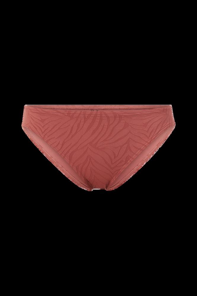 Roxy Bikinitrusse Wild Babe Fuld Bottom
