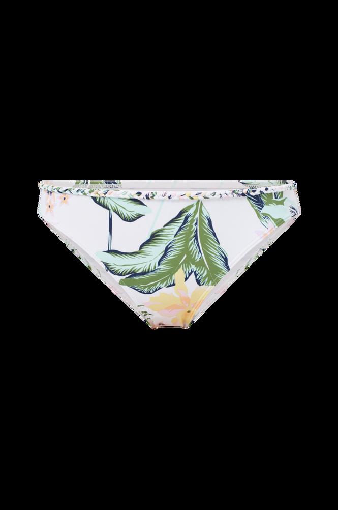 Roxy Bikinitrusse Bloom Full Bottom