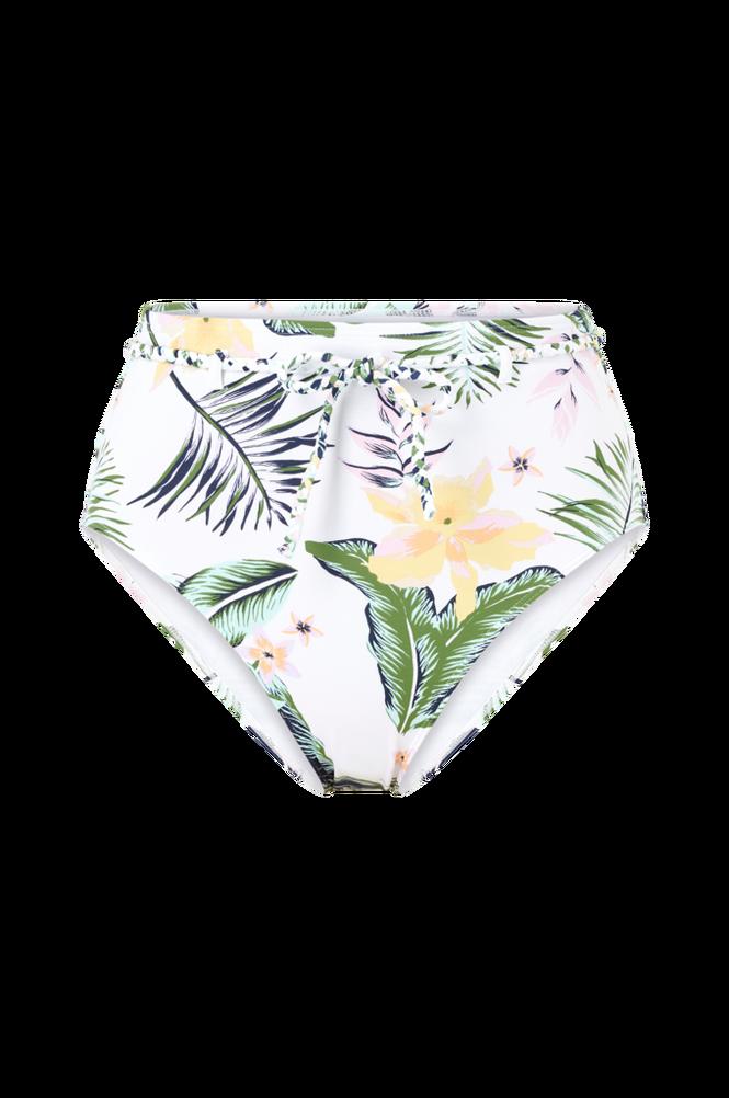 Bikinitrusse Roxy Bloom Mid/Hight Waist B