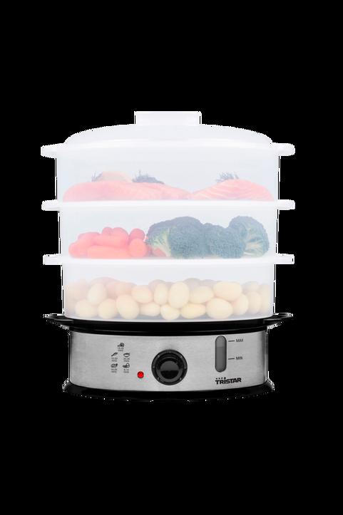 Ångkokare Food Steamer BPA free VS-3914