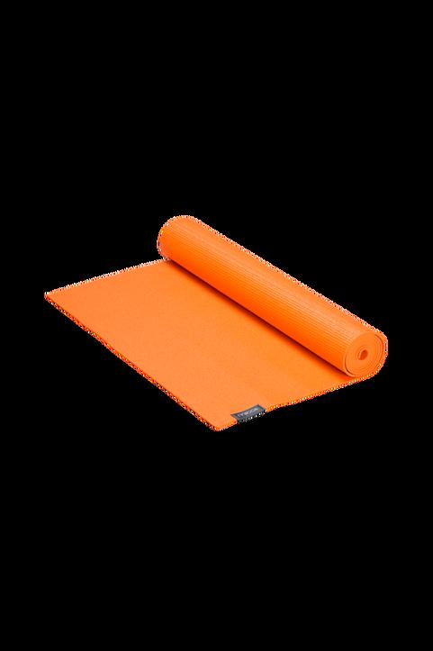 Allround mat 4 mm Cloudberry Orange