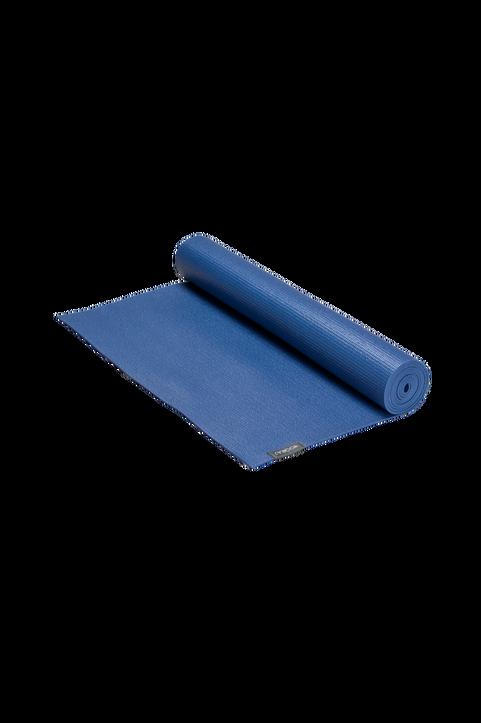 Allround mat 4 mm Blueberry blue
