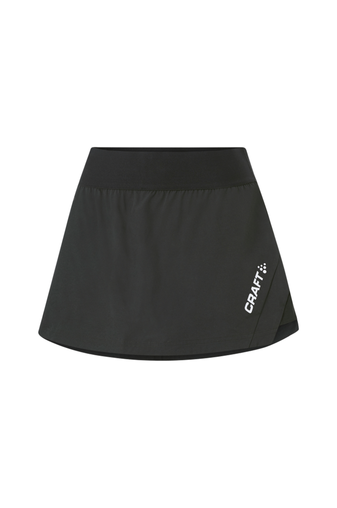Craft Tennisnederdel Pro Control Impact Skirt W