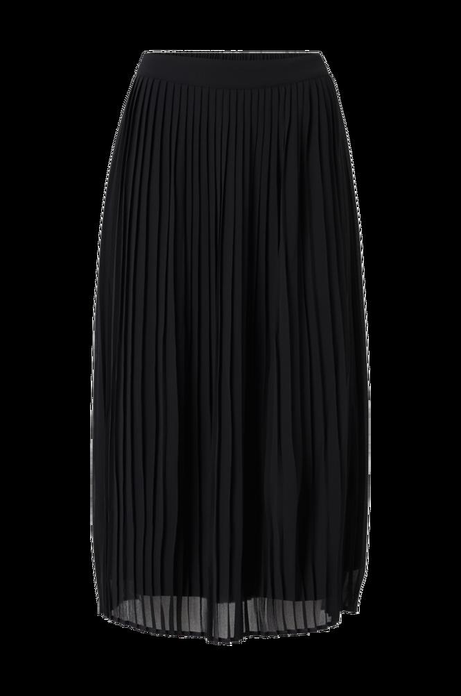 Vila Nederdel viMilina HW Midi Skirt