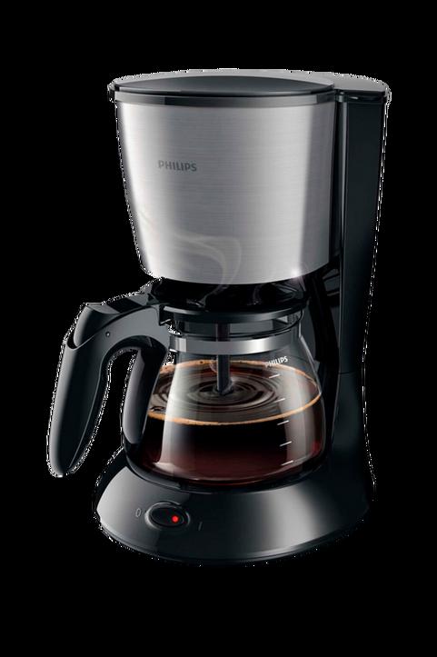 Kaffebryggare HD7462/20 Daily with Glass jug