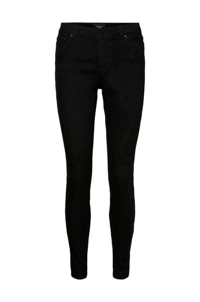 Vero Moda Jeans vmJudy MR Slim Jegging