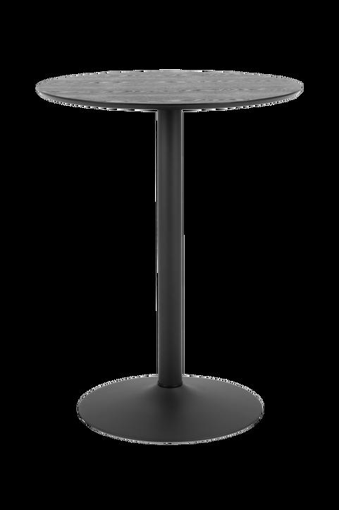 Barbord Adina, Diameter 80 cm