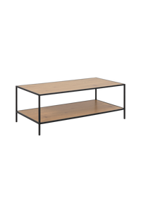Square Soffbord 50 x 41,6 x 50 cm | Köp online | ILVA.se