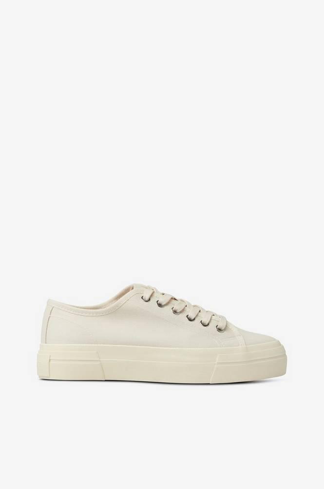 Vagabond Sneakers Teddie W